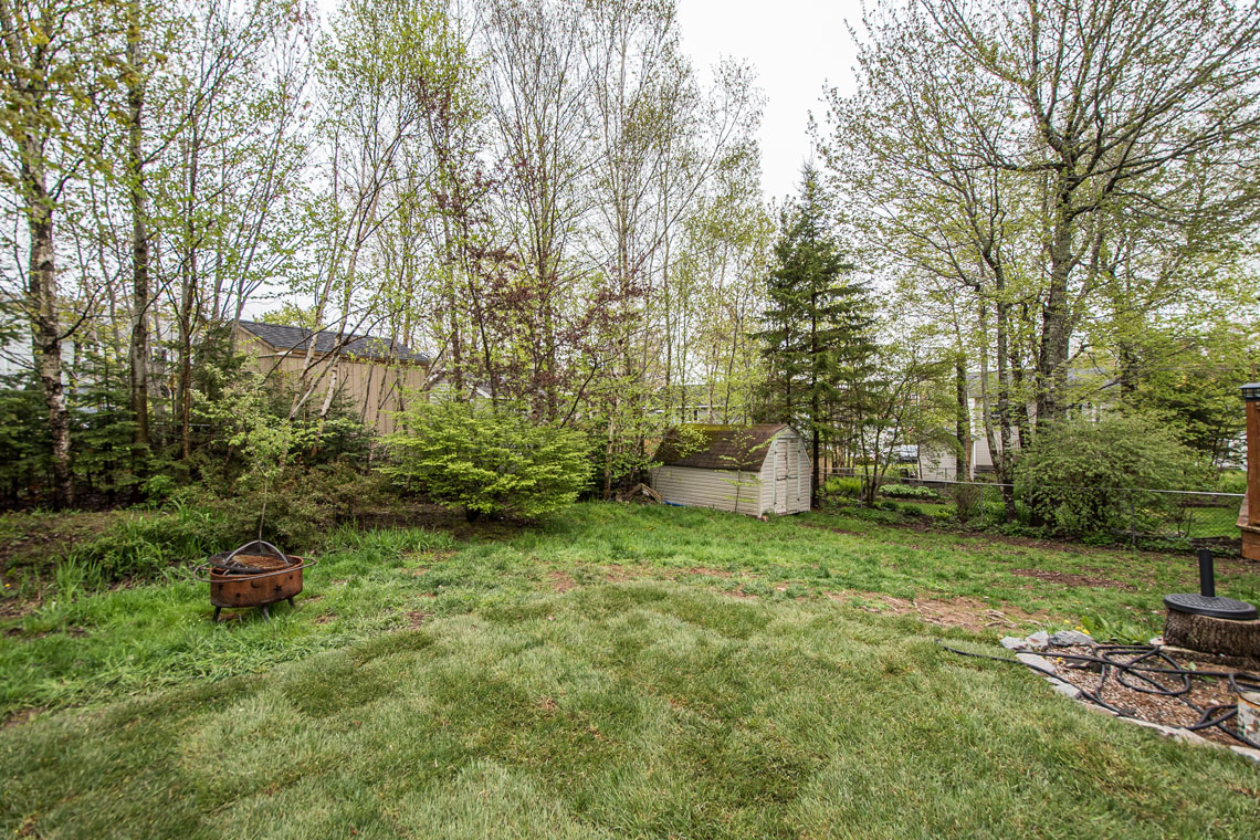 83 Rossing Drive